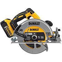 "Lowes: Free DEWALT 20-Volt Max 3.0 AH(DCB230C) Battery kit w/ Select Dewalt ""Tool Only"" items - $119 value"