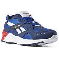 Reebok: Men & Women Aztrek Casual Shoe (various colors) $40 + Free Shipping