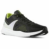 Reebok Men's Flexagon Fit Shoes (various colors) $30 + Free Shipping