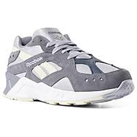 Reebok Men's & Women's Aztrek Shoes (various colors) $35.99 + Free Shipping