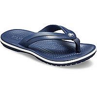 Crocs Sale:  Kids' Crocband Flip $7.49, Women's Freesail Clog $12, Men's Literide Mesh Slide $16.87 & More + FS on $25+