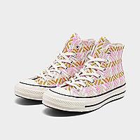 Finish Line: Women's Converse Chuck 70 High Tops $30, adidas Women's Originals Sleek Shoe $33 & More + $7 shipping (free shipping ymmv)