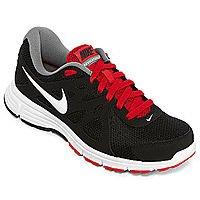 Nike Revolution 4 Men's Running Shoes (Various Colors) $29.99