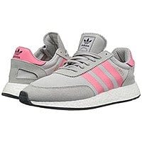 Adidas Originals Men's EQT $60/ Women's/Men's I-5923 $30/$40 F/S w/ Amazon Prime