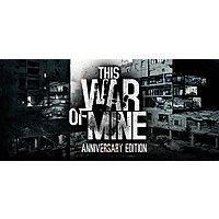 This war of mine Image