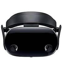 Samsung Odyssey+ WMR Headset + Controllers $300