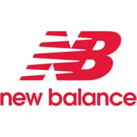 New Balance Up to 60% off at eBay