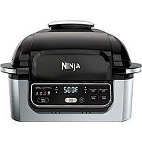 Ninja Foodi Grill - 1 Day Sale - Sam's Club $149.96