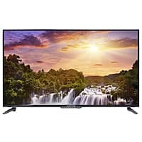 """Sceptre 43"""" Class 4K UHD LED Television $159.99 + Free delivery or pickup @ Walmart"""