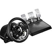 Thrustmaster T-GT Racing Wheel $399.99
