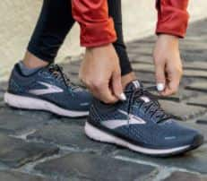 Academy Sports: Brooks Running Shoes Starting at $84.99