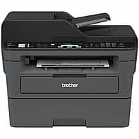 MFCL2710DW - Brother Laser Printer - $109.99