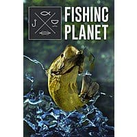 Xbox One Fishing Planet Free Game Download No Gold required Image