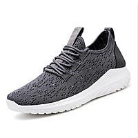 Feetbestie Men's or Women's Athletic Walking Shoes for $14.99 + FS