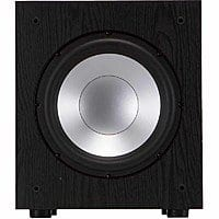Jamo by Klipsch subwoofers on sale up to 67% off at frys.com w/free shipping