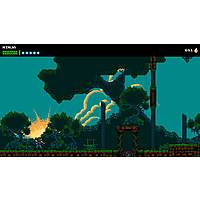 EpicGames FREE PC Digital download: The Messenger *Starts 11-14 until 11-21* Image