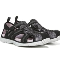 Dr Scholls Shoes 50% off, free shipping $16.48