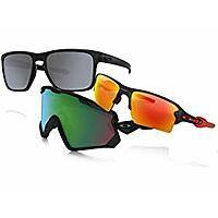 Huge Sale on Oakley Sunglasses at Woot $53.99