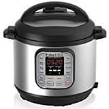 Instant Pot DUO 6 qt. Multi-Cooker - $  46.08+ @ Amazon (Used/Good/Very Good/Like New/New)