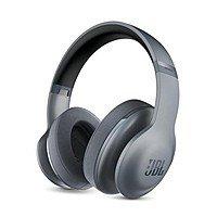 JBL Everest 700 On-Ear Wireless Headphones (Gray, Refurbished)  $60 + Free Shipping