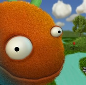 Free Android Apps: Monster's Socks, Where's My Monster? & More Image
