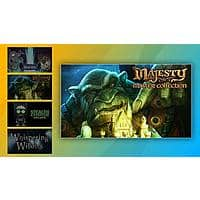 Twitch Prime: PCDD: The Little Acre, Whispering Willows, Majesty Collection Free & More Image