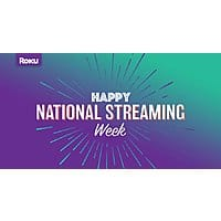 Roku Channel: National Streaming Week (May 13 - 20) - Free Streaming of Full Seasons of HBO's Big Little Lies, Showtime's Billions, Ray Donovan, The Affair & More Image