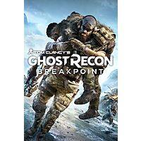 Ghost Recon Breakpoint's Beta Sign up (PS4, Xbox One, & PC) *Free Image