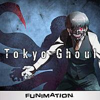 PS4/Android Owners: Tokyo Ghoul: Season 1 (Anime, Digital HD) Free & More (PSN Account Req.) Image