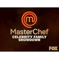 TV Show Seasons (Digital HD): MasterChef Celebrity Family Showdown: Season 1 $3.99, The Employables: Season 1 $2.99