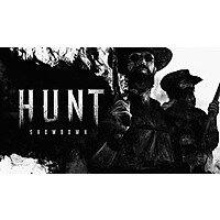 Hunt: Showdown Xbox One Beta *Free to try until May 20th Image