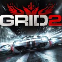 Grid 2 (PC Digital Download) Free