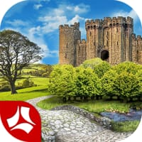 The Mystery of Blackthorn Castle (Android App) for Free Image