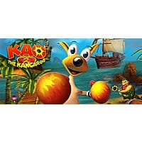 Kao the Kangaroo: Round 2 (PC Digital Download) Free