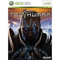 Too Human Pre-Order Amror Sets DLC & 2 Xbox 360 Themes for Free Image