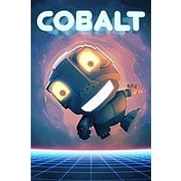 Cobalt & Race The Sun (Xbox One Digital Download) Free w/ Xbox Live Gold Image