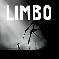 Limbo (PC Digital Download) for Free (Ends July 25th) Image
