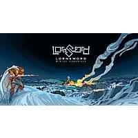 Free Lornsword Winter Chronicle Beta (Xbox One) via Xbox Insider Hub (Ends August 22nd) Image
