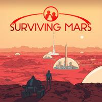 Epic Games: Surviving Mars (PC Digital Download) for Free (10/10 - 10/17) Image