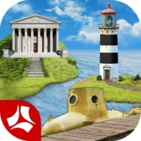 The Enchanted Worlds (Android Game) for Free Image