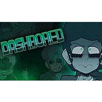 DashBored (PC Digital Download) Free Image