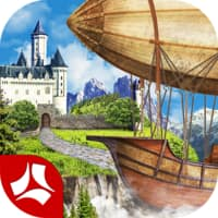 Rescue the Enchanter (Android Game) for Free (normally $3.99) Image