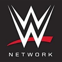 Free 3-Months of WWE Network (New Subscribers Only) Image