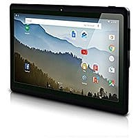 Android Tablet - NeuTab 7in Lollipop 1GB RAM IPS Display 1280x800 (2017 Upgraded Edition) $  54.99