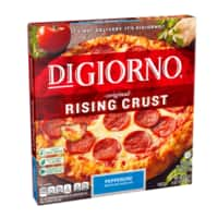 DiGiorno Pizza for $3 at Kroger Oct. 25-26 with coupon $2.99