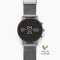 Skagen Falster 2 Smartwatch (Various Styles) $69 + Free Shipping