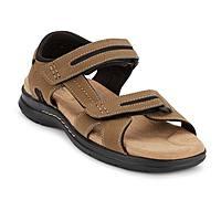 Dockers Solano Sporty Sandal $29.99 + Free Shipping