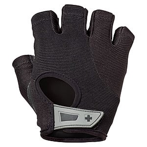 Harbinger Women's Power Weightlifting Gloves (Pair, Small) $4 + Free S&H on $35+