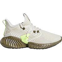 adidas Women's Alphabounce Instinct Running Shoes $39.98 + Free Shipping