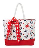 shopDisney: Swim Bags (various) $10.49, Snowglobe Tumbler w/ Straw (various) $9.06, Kids' Water Shoes (various) $11.89 & More + Free S/H